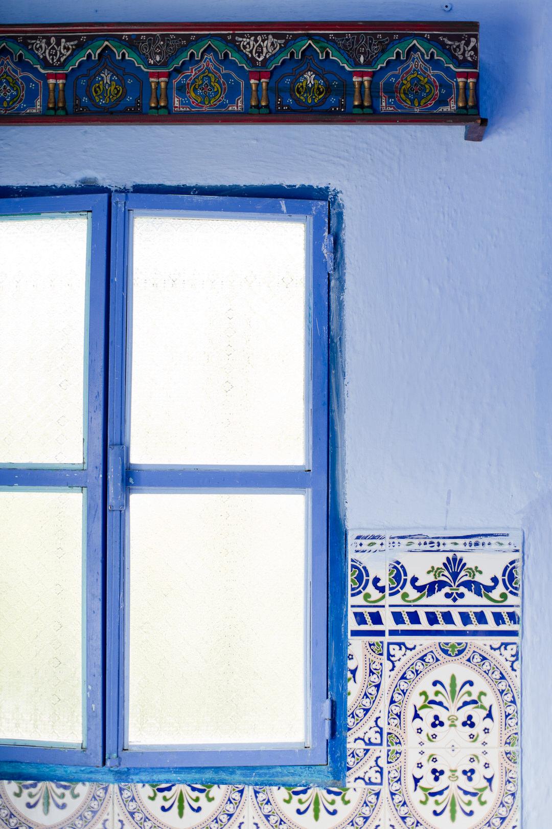 Melissa Kruse Photography - Chefchaouen Morocco (web)-28.jpg