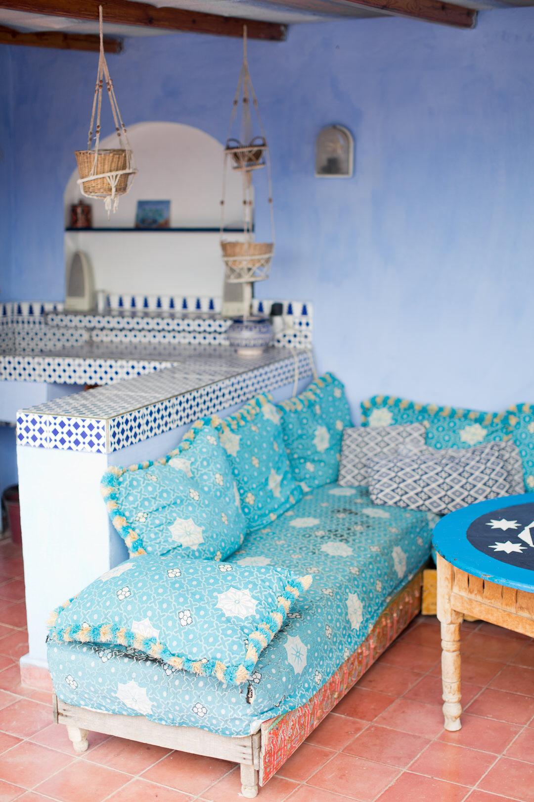 Melissa Kruse Photography - Chefchaouen Morocco (web)-33.jpg