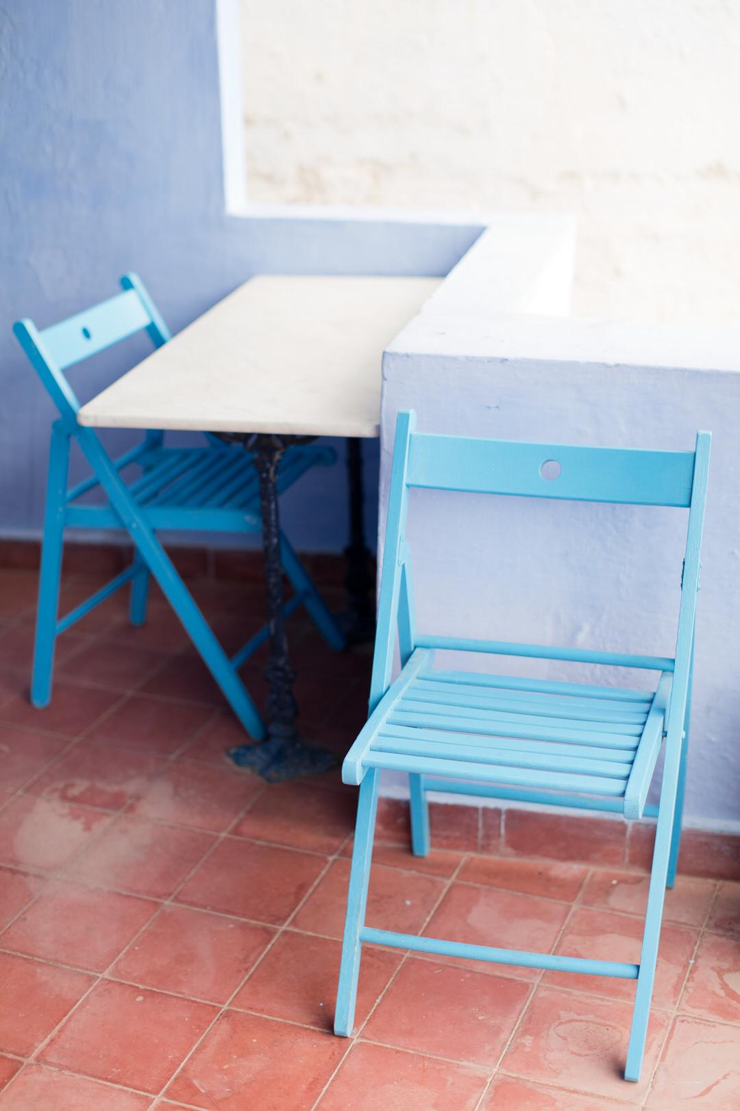 Melissa Kruse Photography - Chefchaouen Morocco (web)-36.jpg