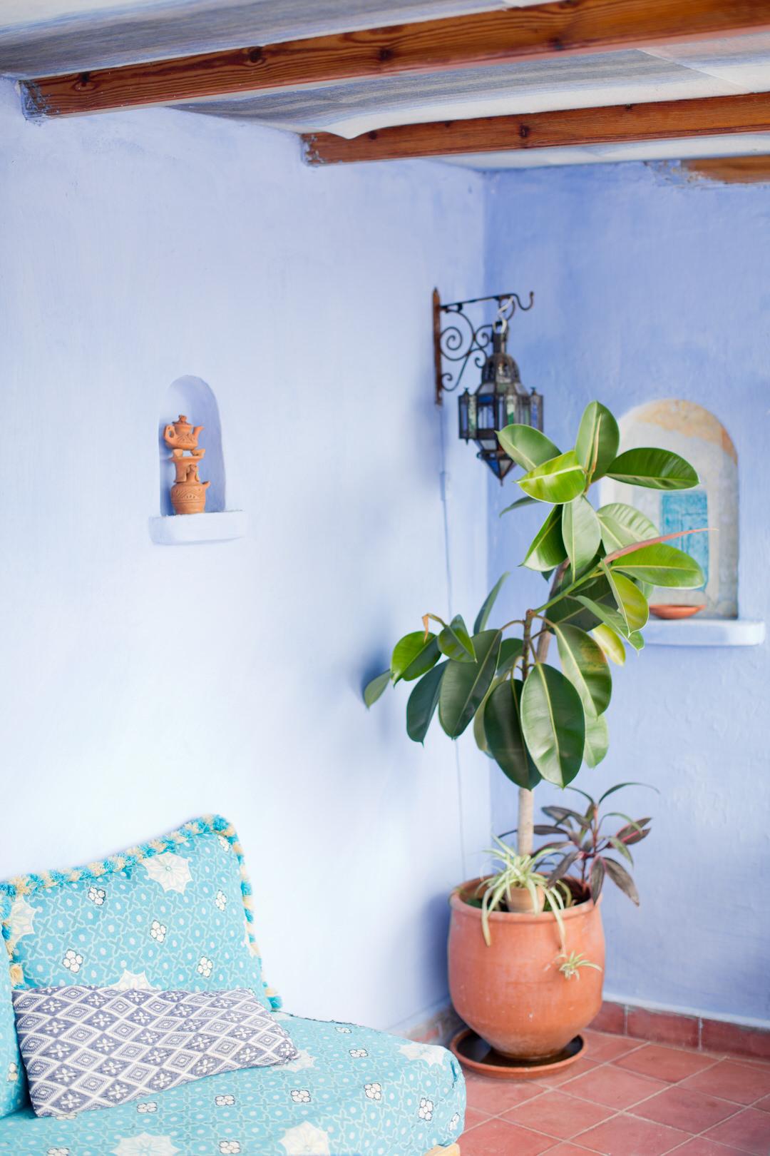 Melissa Kruse Photography - Chefchaouen Morocco (web)-37.jpg