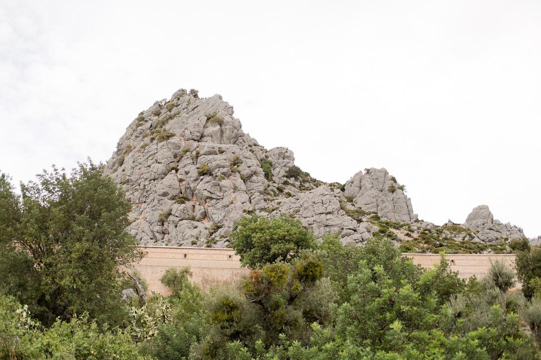 Melissa Kruse Photography - Chefchaouen Morocco (web)-39.jpg