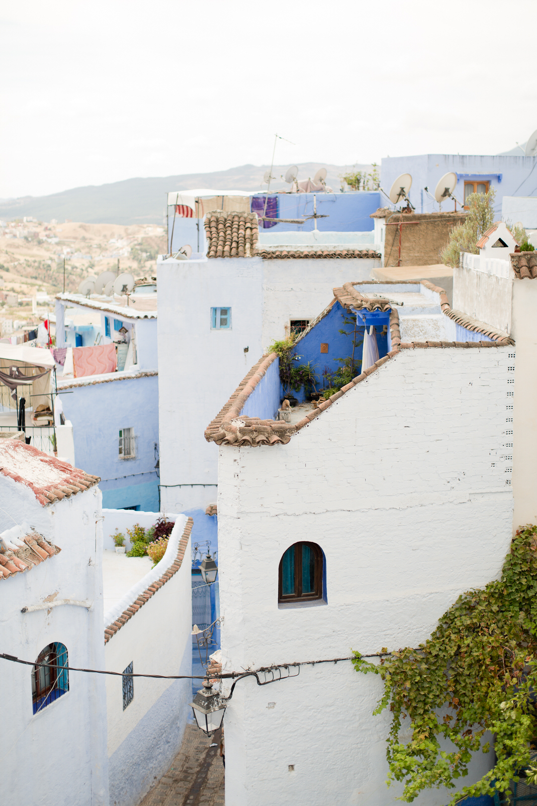 Melissa Kruse Photography - Chefchaouen Morocco (web)-45.jpg