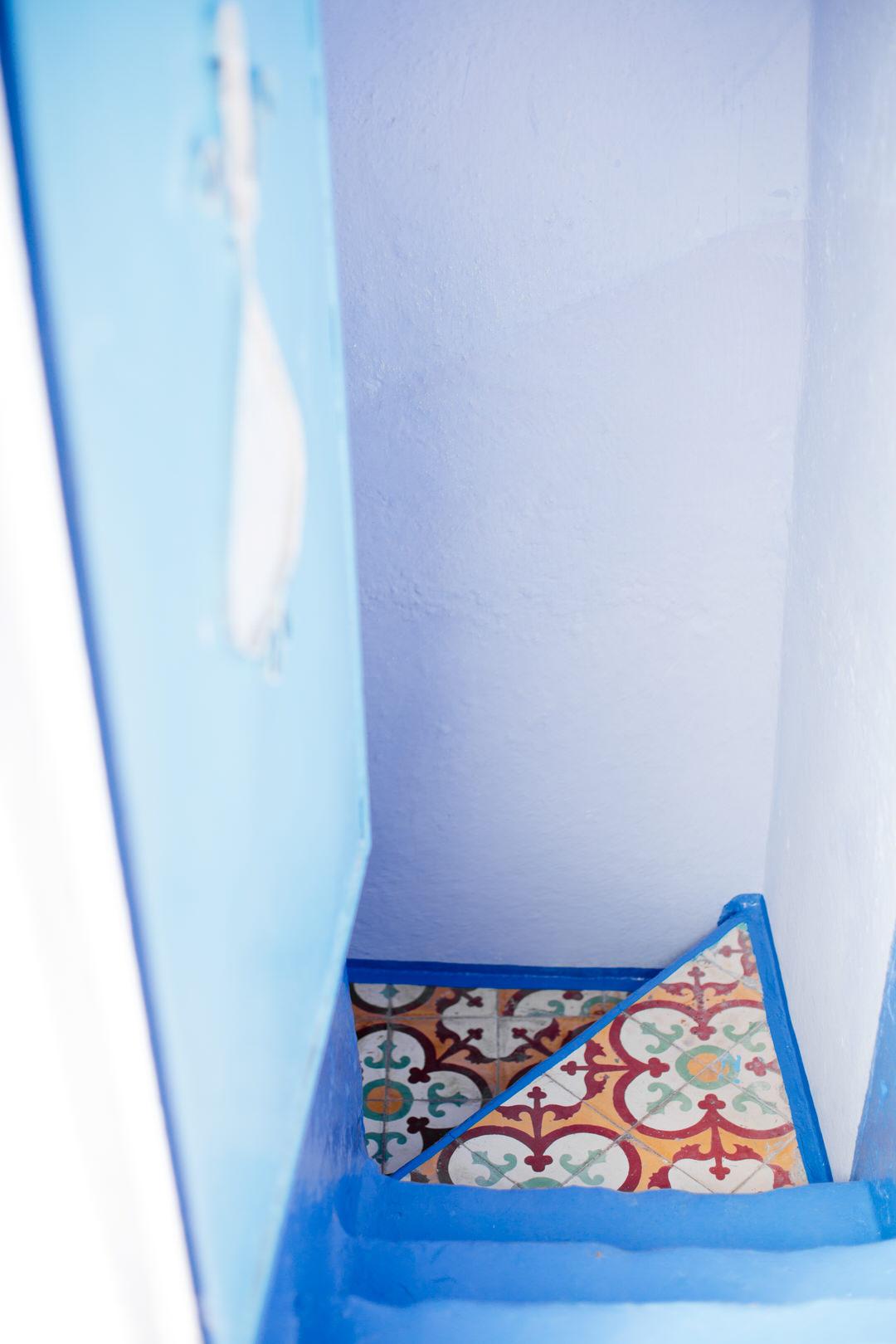 Melissa Kruse Photography - Chefchaouen Morocco (web)-47.jpg