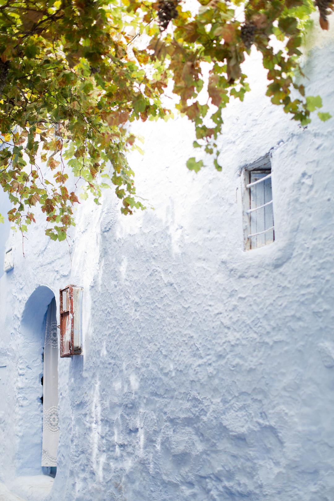 Melissa Kruse Photography - Chefchaouen Morocco (web)-48.jpg