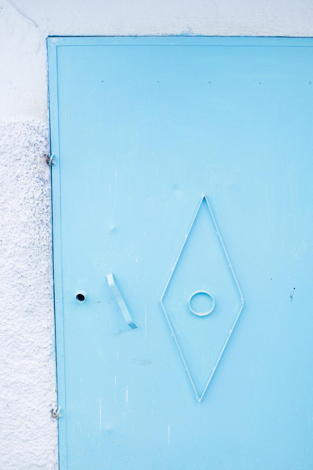 Melissa Kruse Photography - Chefchaouen Morocco (web)-50.jpg