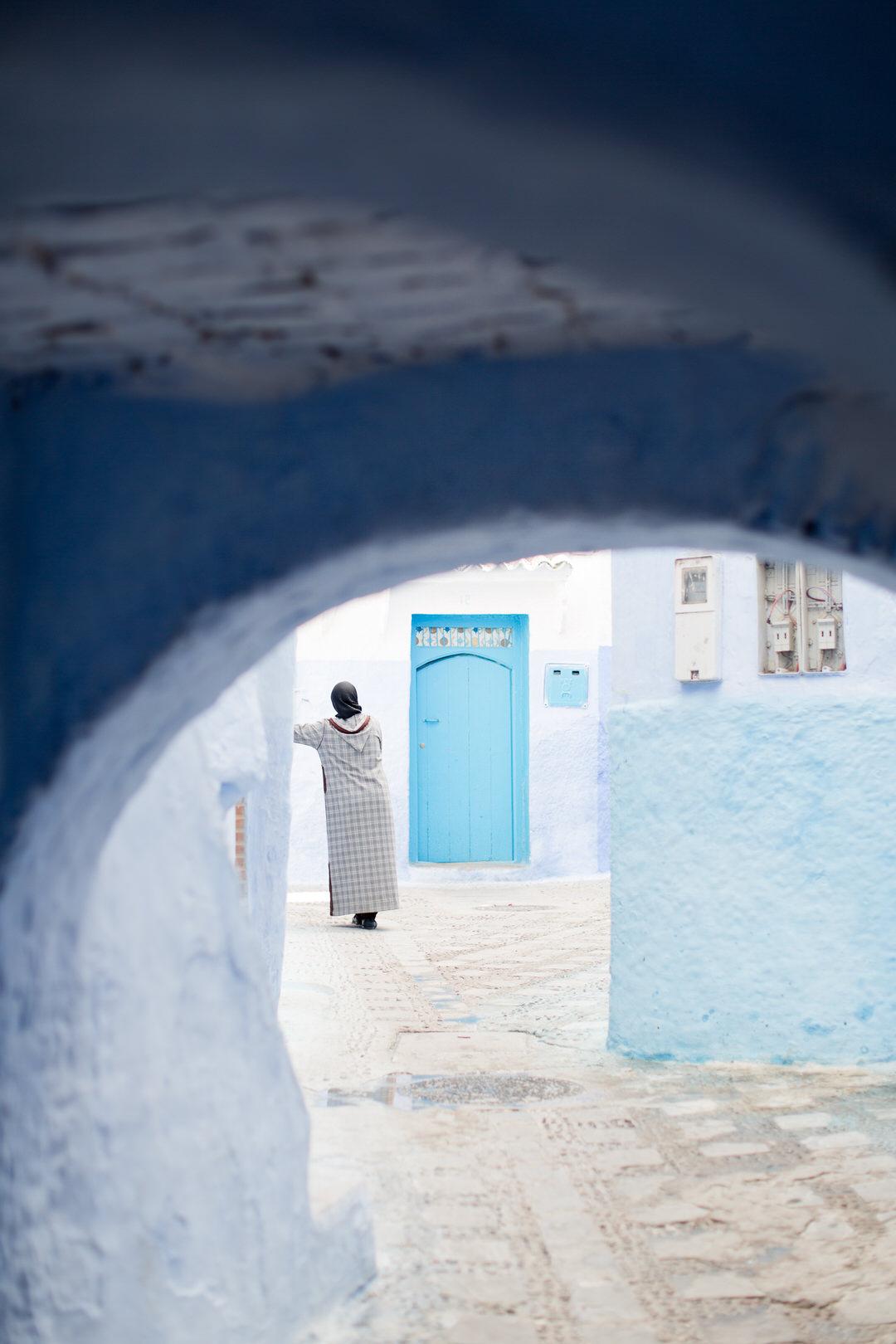 Melissa Kruse Photography - Chefchaouen Morocco (web)-51.jpg