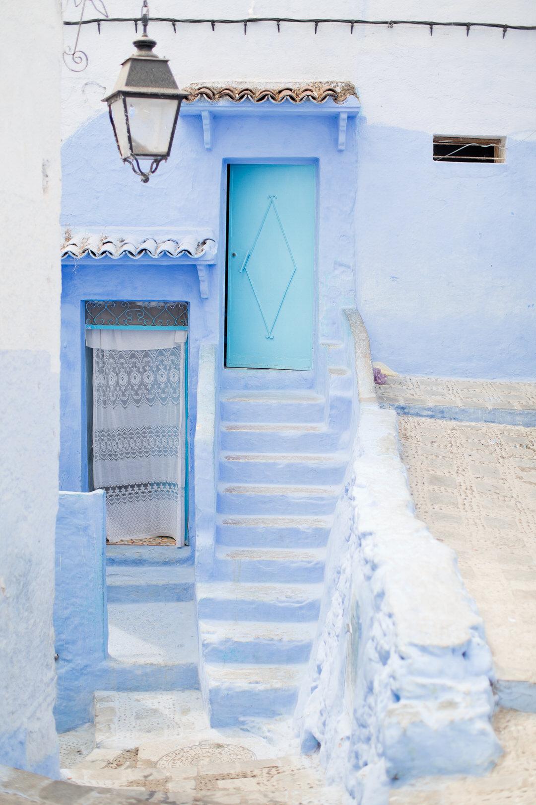 Melissa Kruse Photography - Chefchaouen Morocco (web)-52.jpg