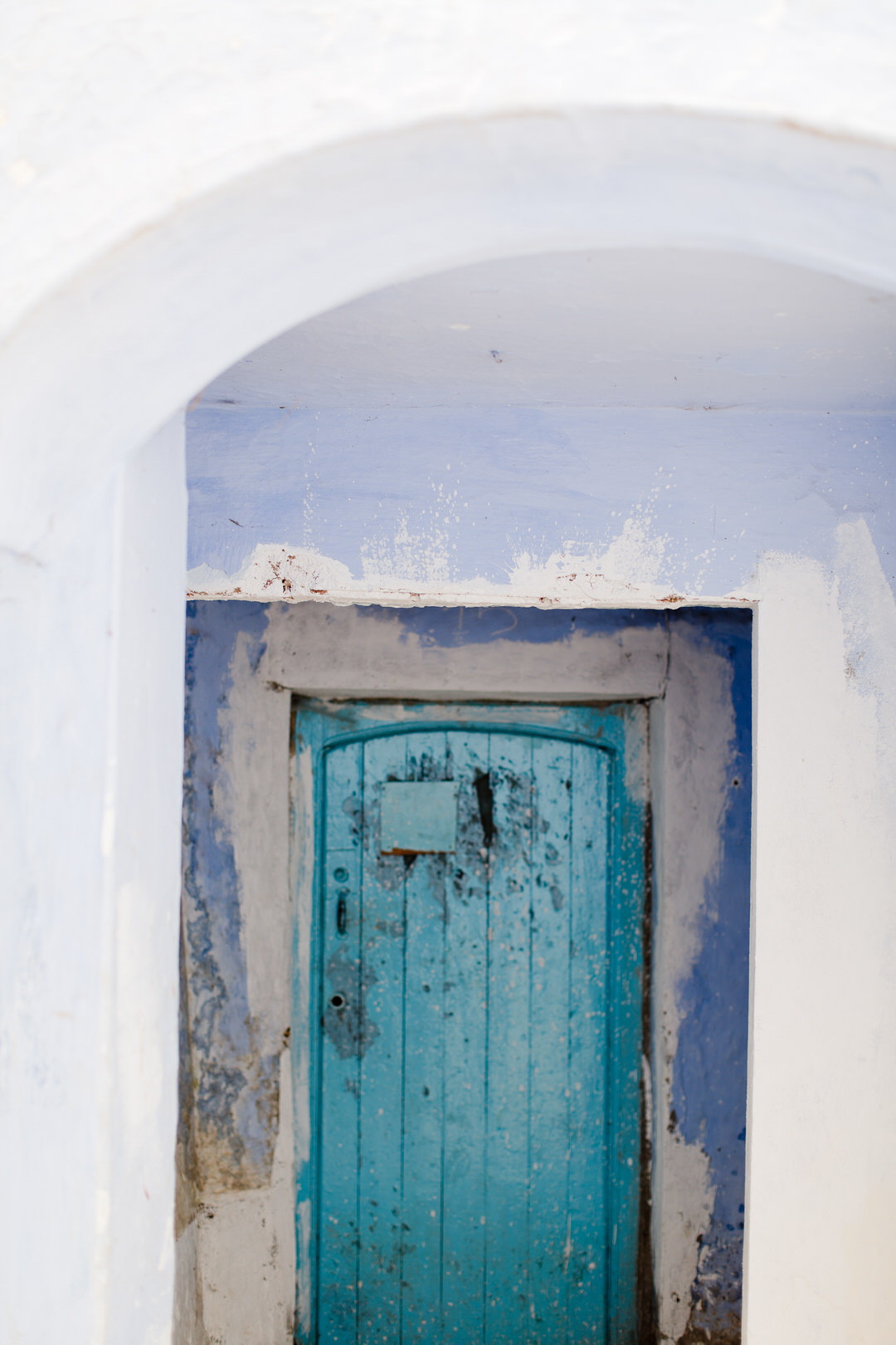 Melissa Kruse Photography - Chefchaouen Morocco (web)-54.jpg