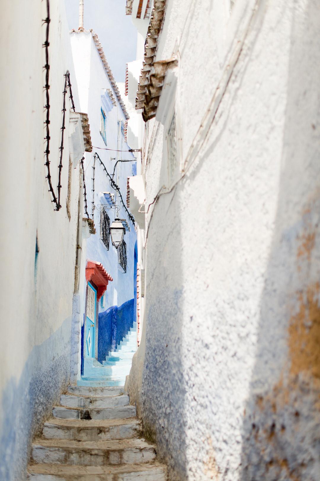 Melissa Kruse Photography - Chefchaouen Morocco (web)-55.jpg