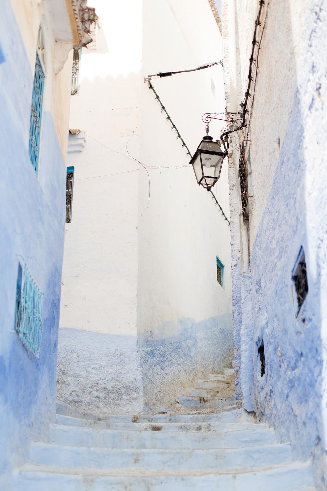 Melissa Kruse Photography - Chefchaouen Morocco (web)-56.jpg
