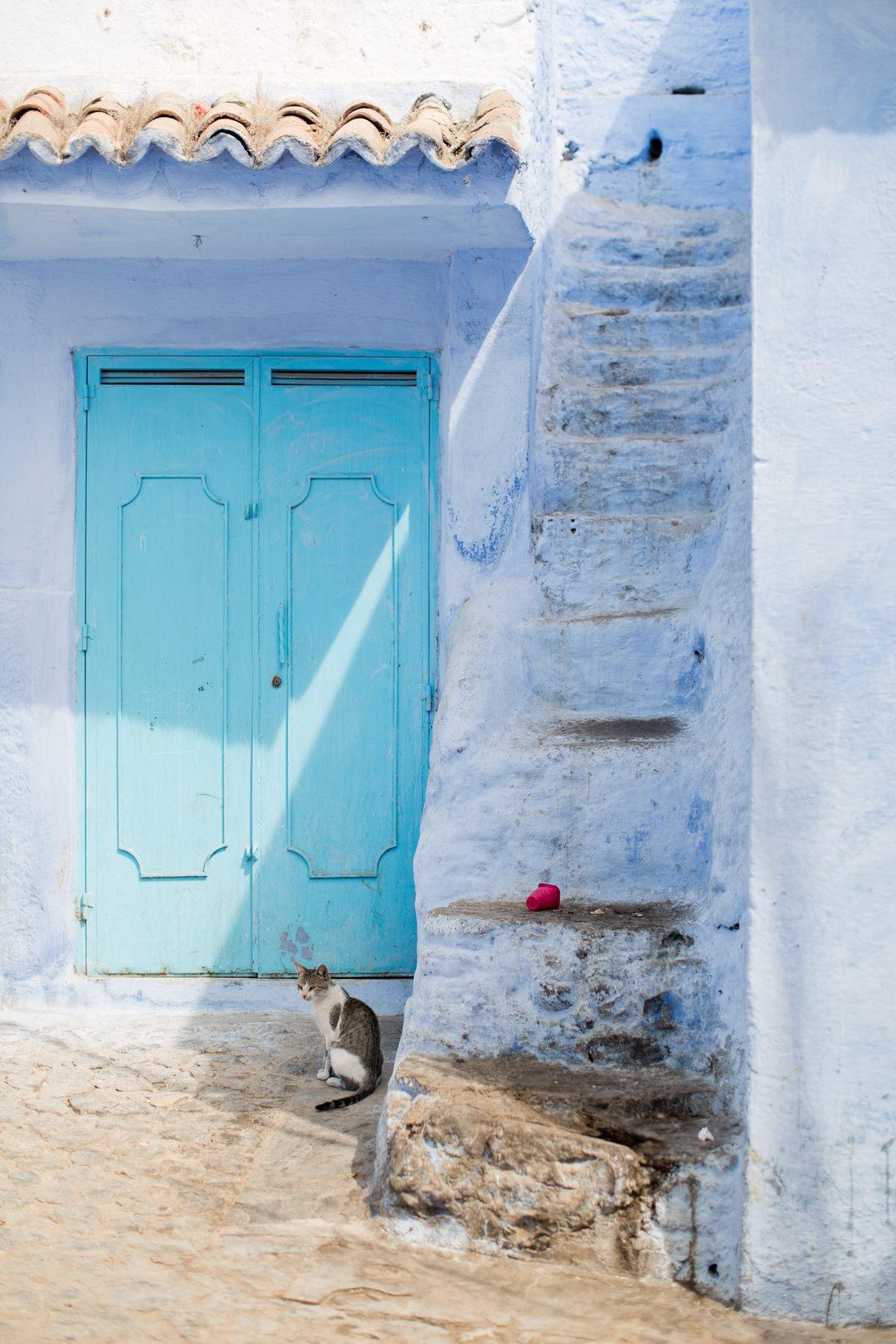 Melissa Kruse Photography - Chefchaouen Morocco (web)-68.jpg