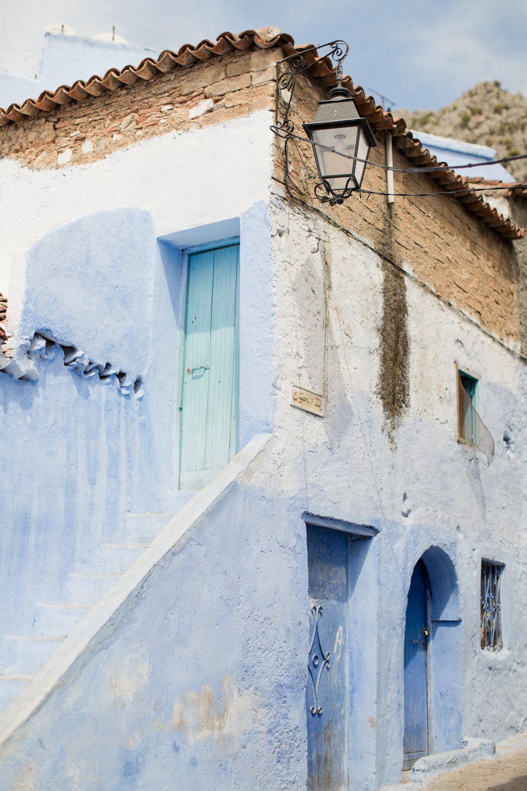 Melissa Kruse Photography - Chefchaouen Morocco (web)-67.jpg