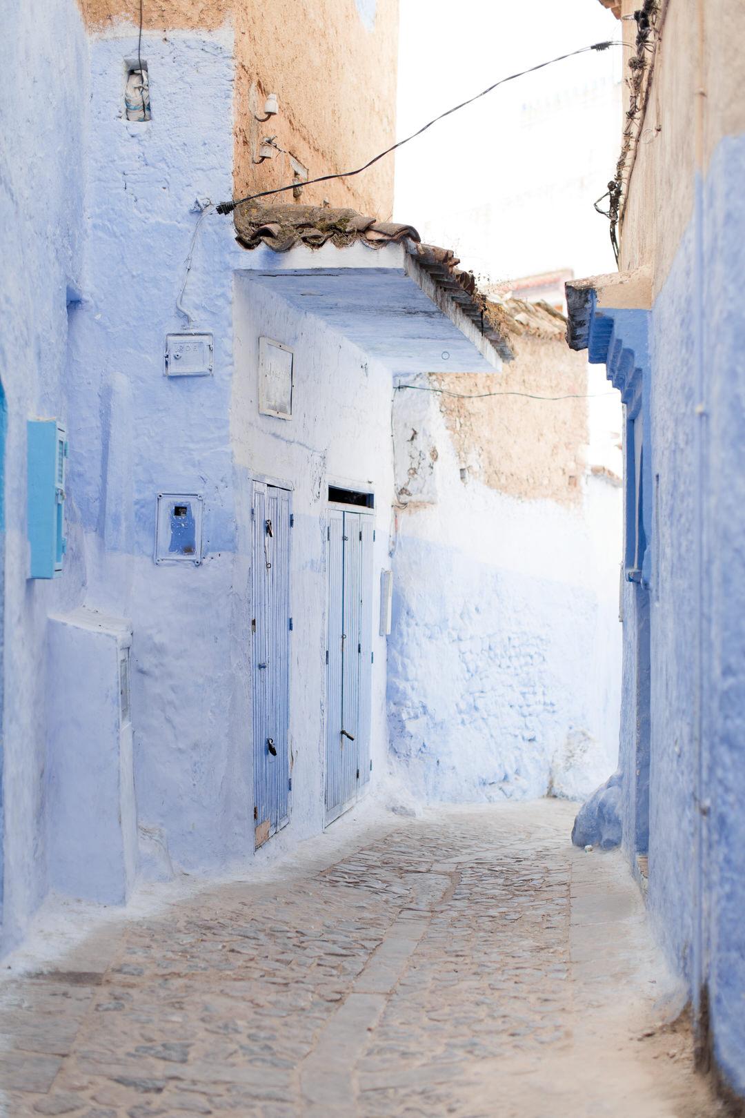 Melissa Kruse Photography - Chefchaouen Morocco (web)-69.jpg