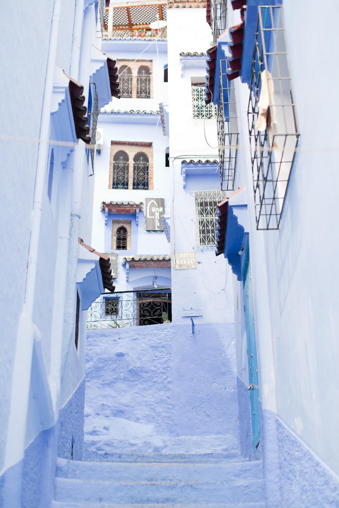 Melissa Kruse Photography - Chefchaouen Morocco (web)-73.jpg