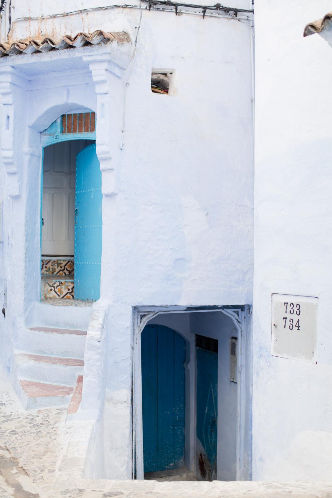 Melissa Kruse Photography - Chefchaouen Morocco (web)-75.jpg