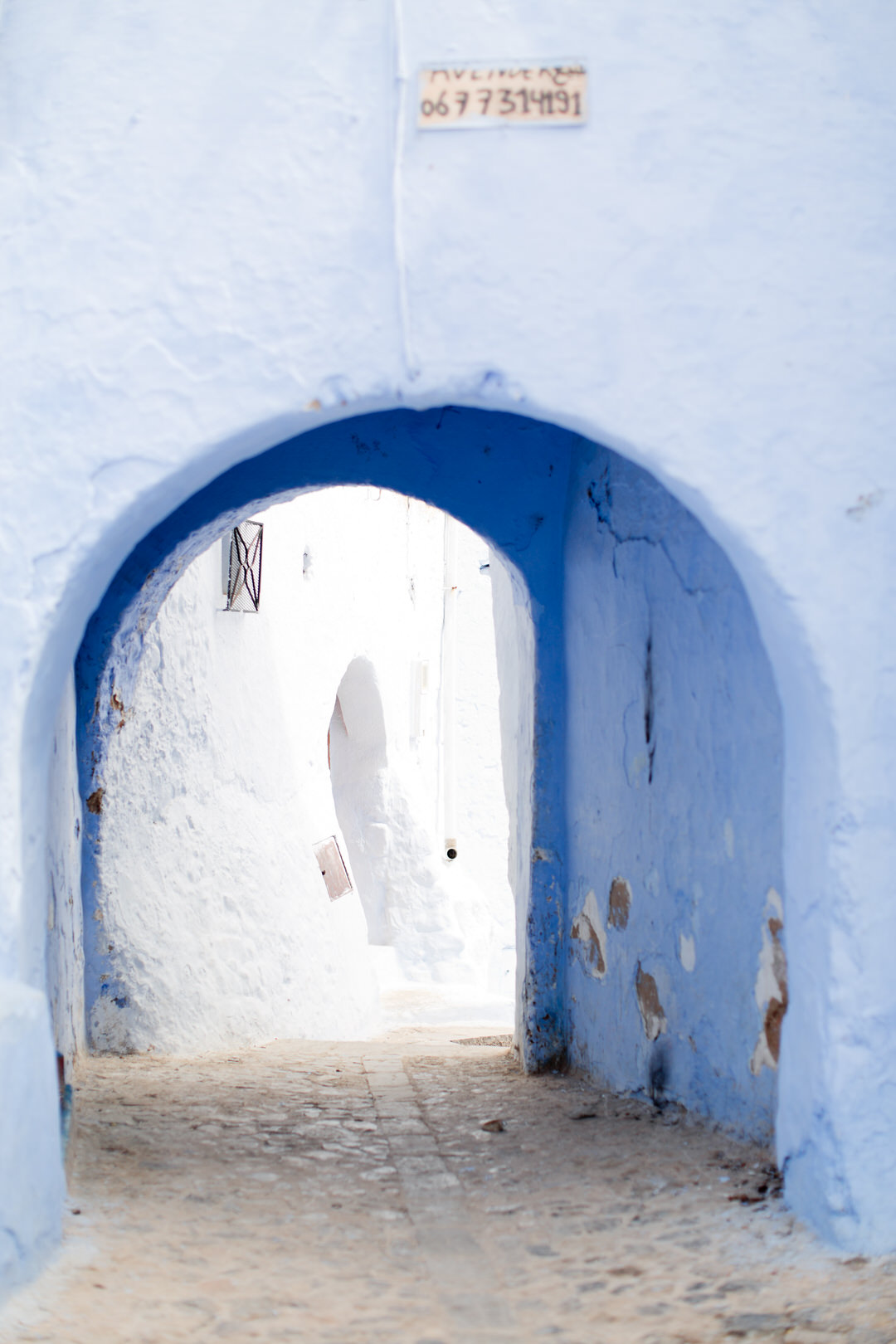 Melissa Kruse Photography - Chefchaouen Morocco (web)-78.jpg