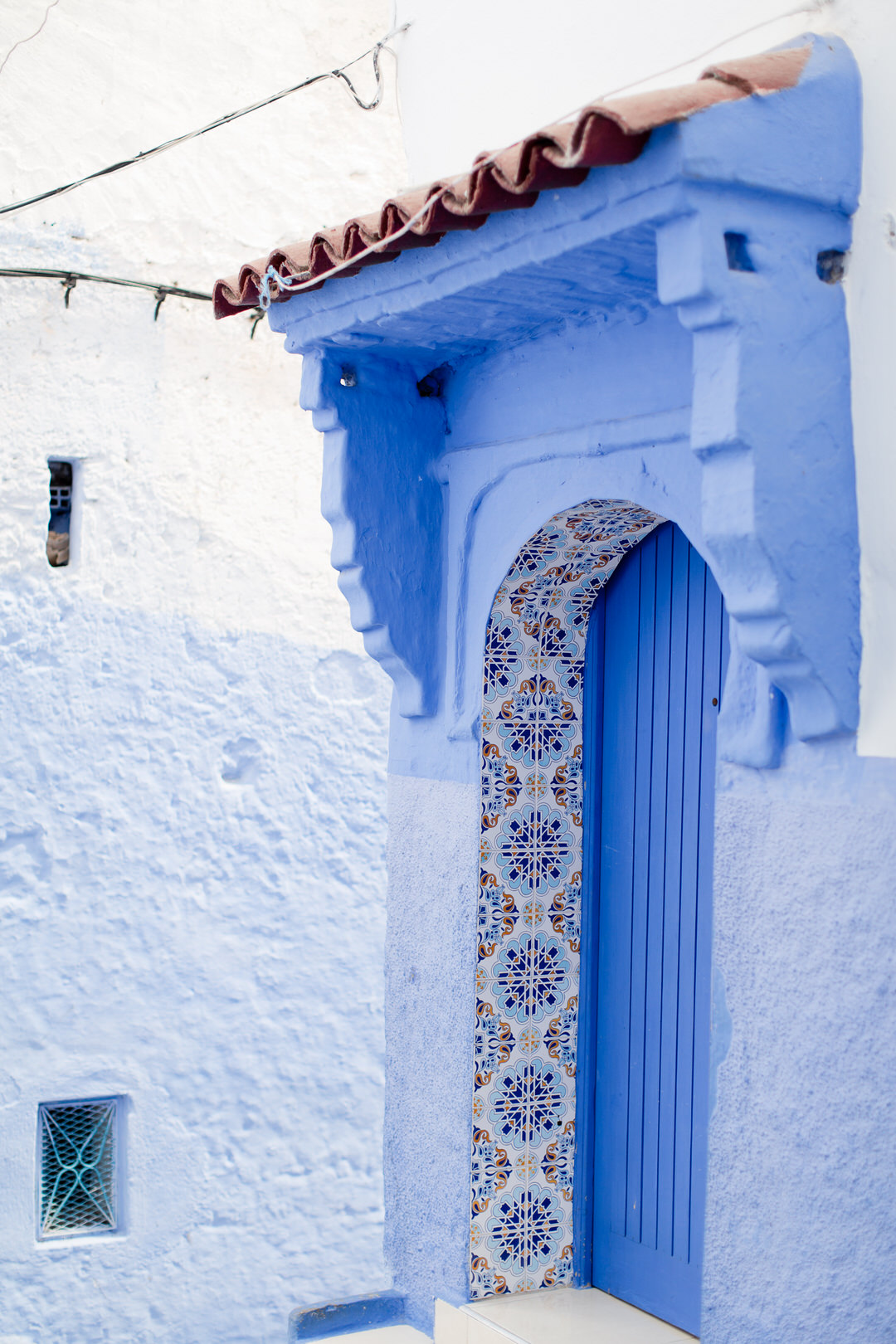 Melissa Kruse Photography - Chefchaouen Morocco (web)-77.jpg