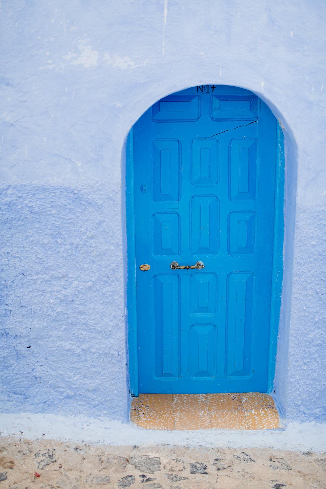 Melissa Kruse Photography - Chefchaouen Morocco (web)-80.jpg