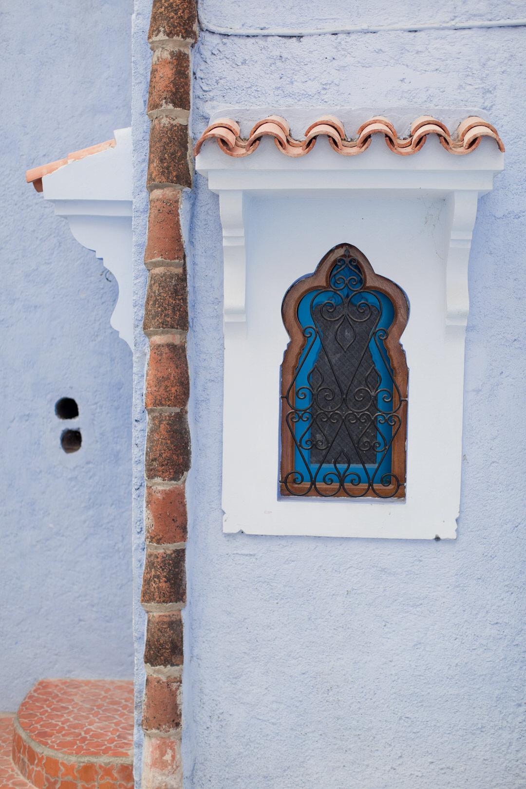 Melissa Kruse Photography - Chefchaouen Morocco (web)-88.jpg
