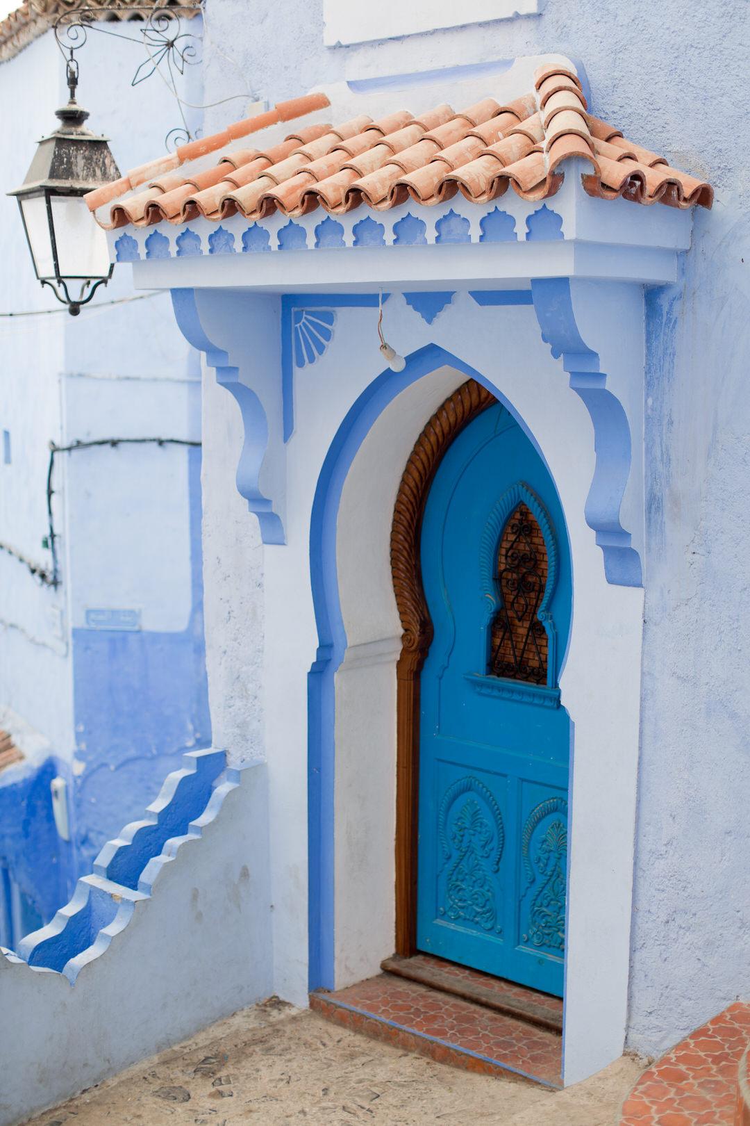 Melissa Kruse Photography - Chefchaouen Morocco (web)-89.jpg