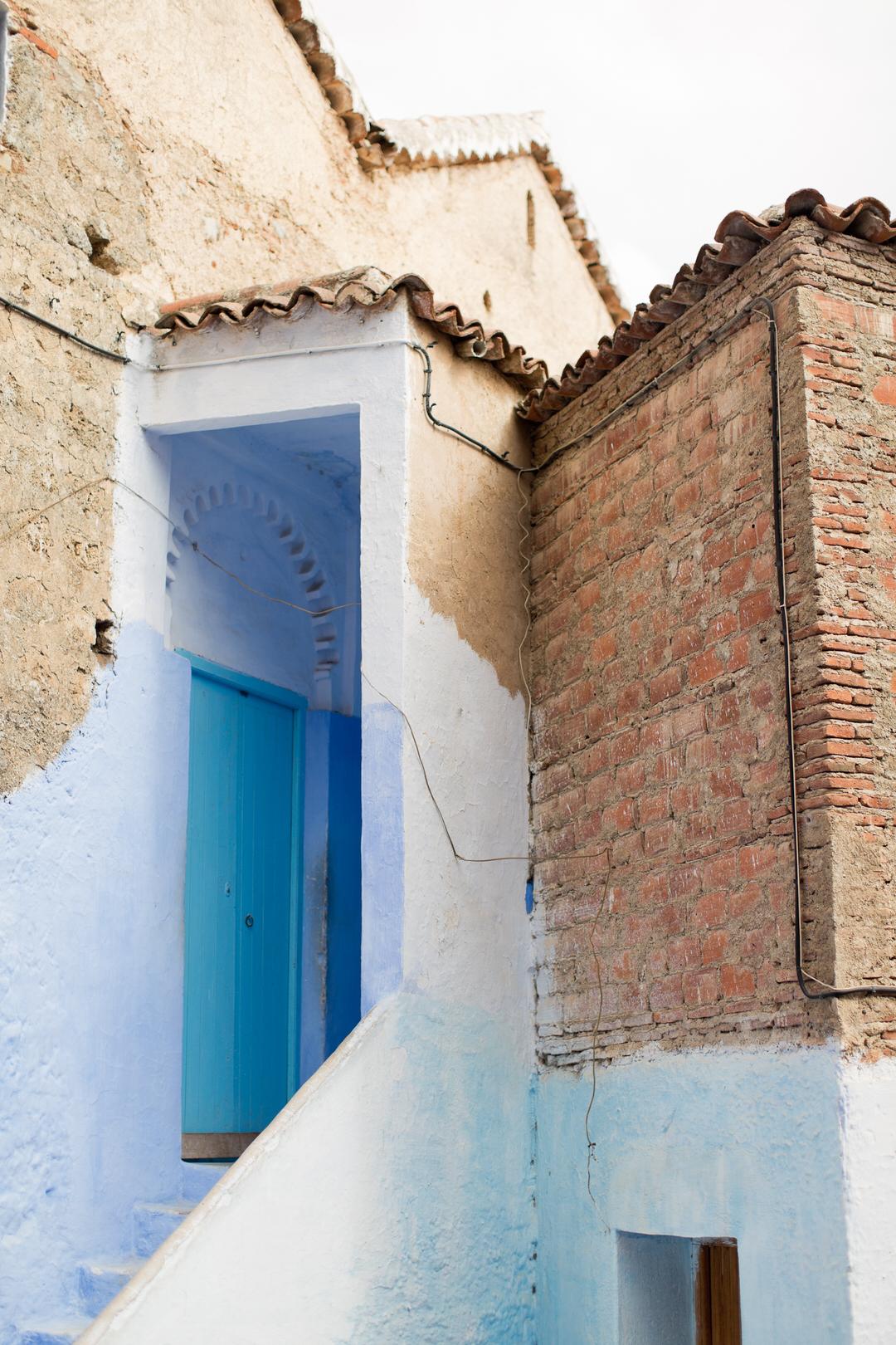 Melissa Kruse Photography - Chefchaouen Morocco (web)-87.jpg