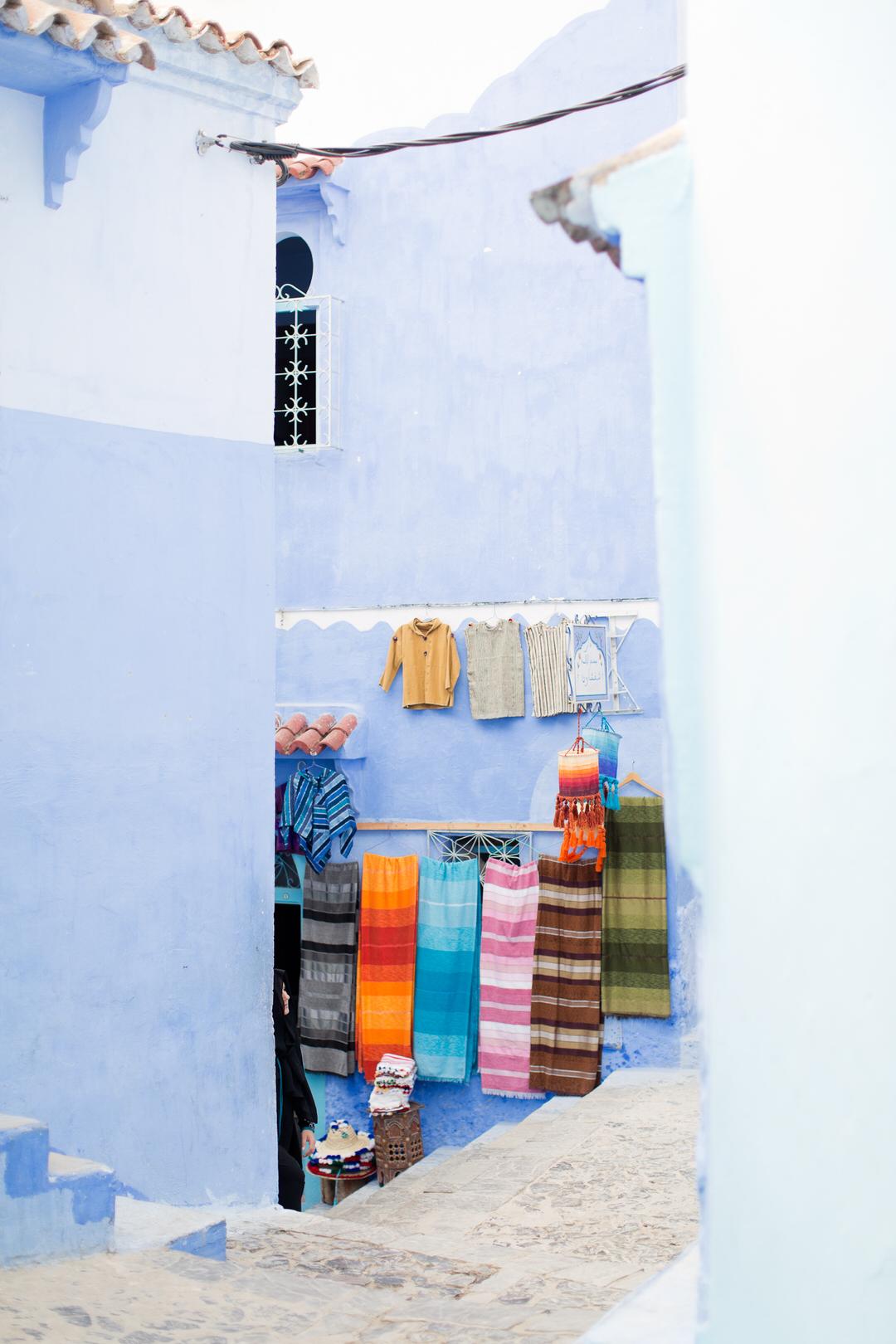 Melissa Kruse Photography - Chefchaouen Morocco (web)-90.jpg
