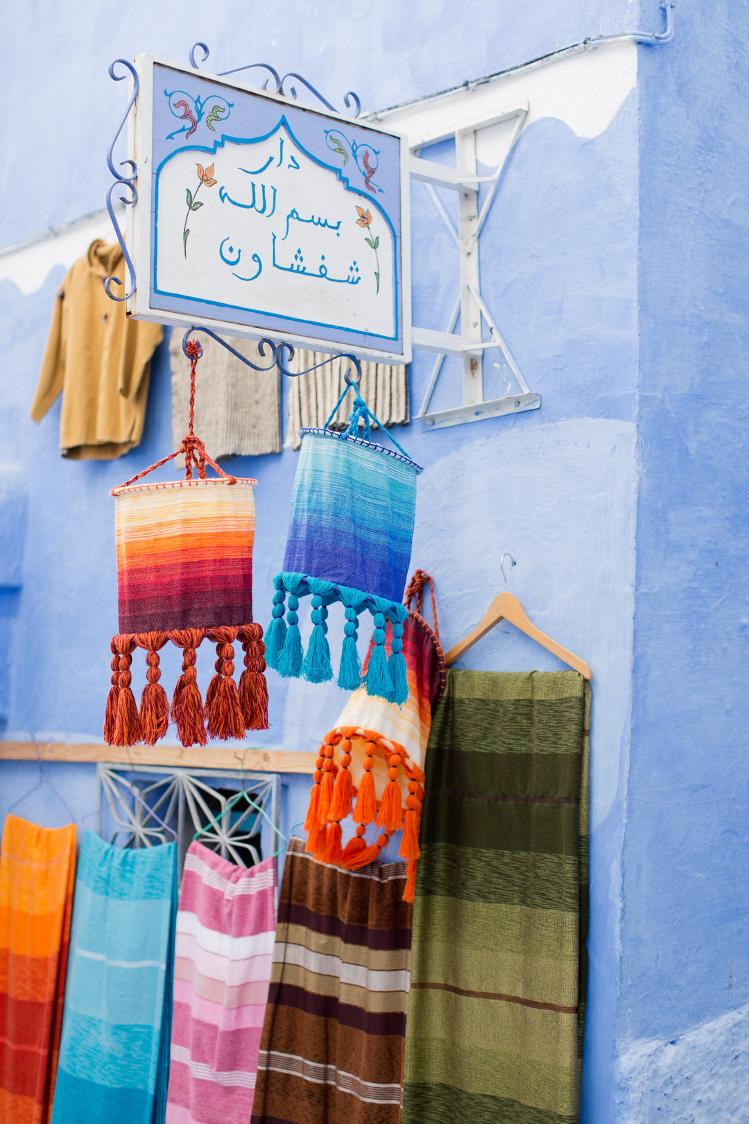 Melissa Kruse Photography - Chefchaouen Morocco (web)-91.jpg