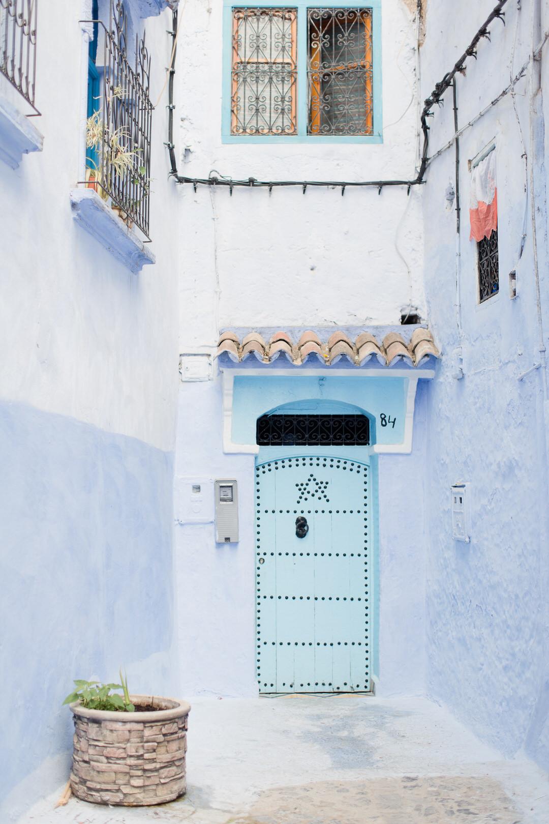 Melissa Kruse Photography - Chefchaouen Morocco (web)-92.jpg