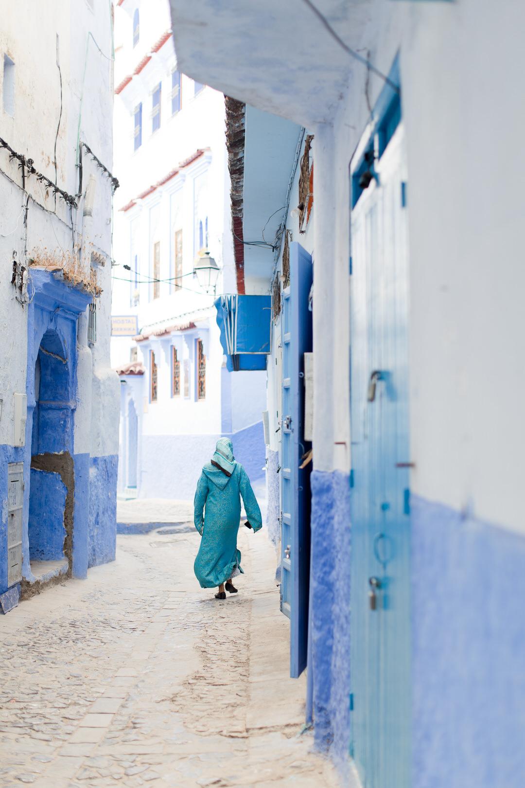Melissa Kruse Photography - Chefchaouen Morocco (web)-94.jpg