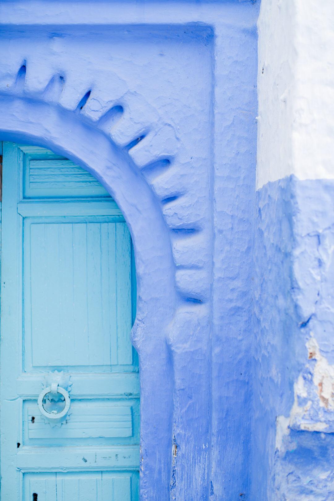 Melissa Kruse Photography - Chefchaouen Morocco (web)-95.jpg