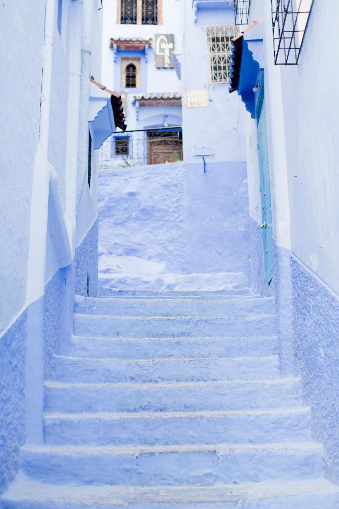 Melissa Kruse Photography - Chefchaouen Morocco (web)-97.jpg