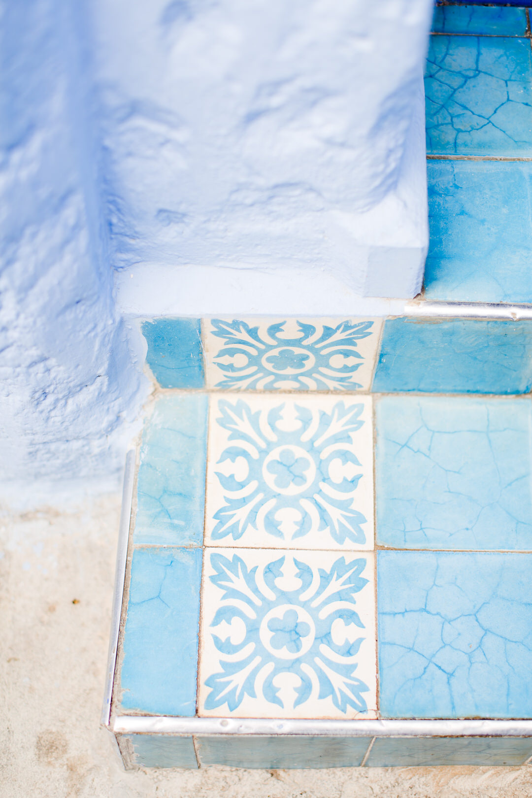Melissa Kruse Photography - Chefchaouen Morocco (web)-101.jpg