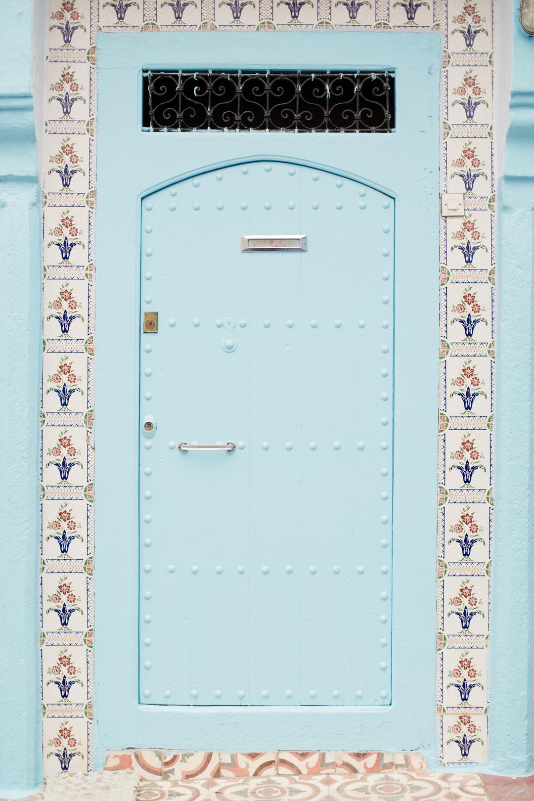 Melissa Kruse Photography - Chefchaouen Morocco (web)-105.jpg