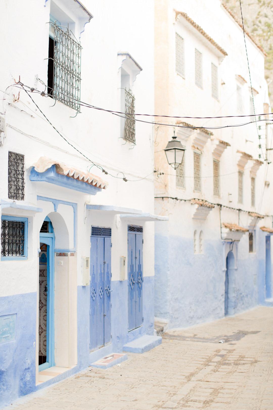 Melissa Kruse Photography - Chefchaouen Morocco (web)-108.jpg