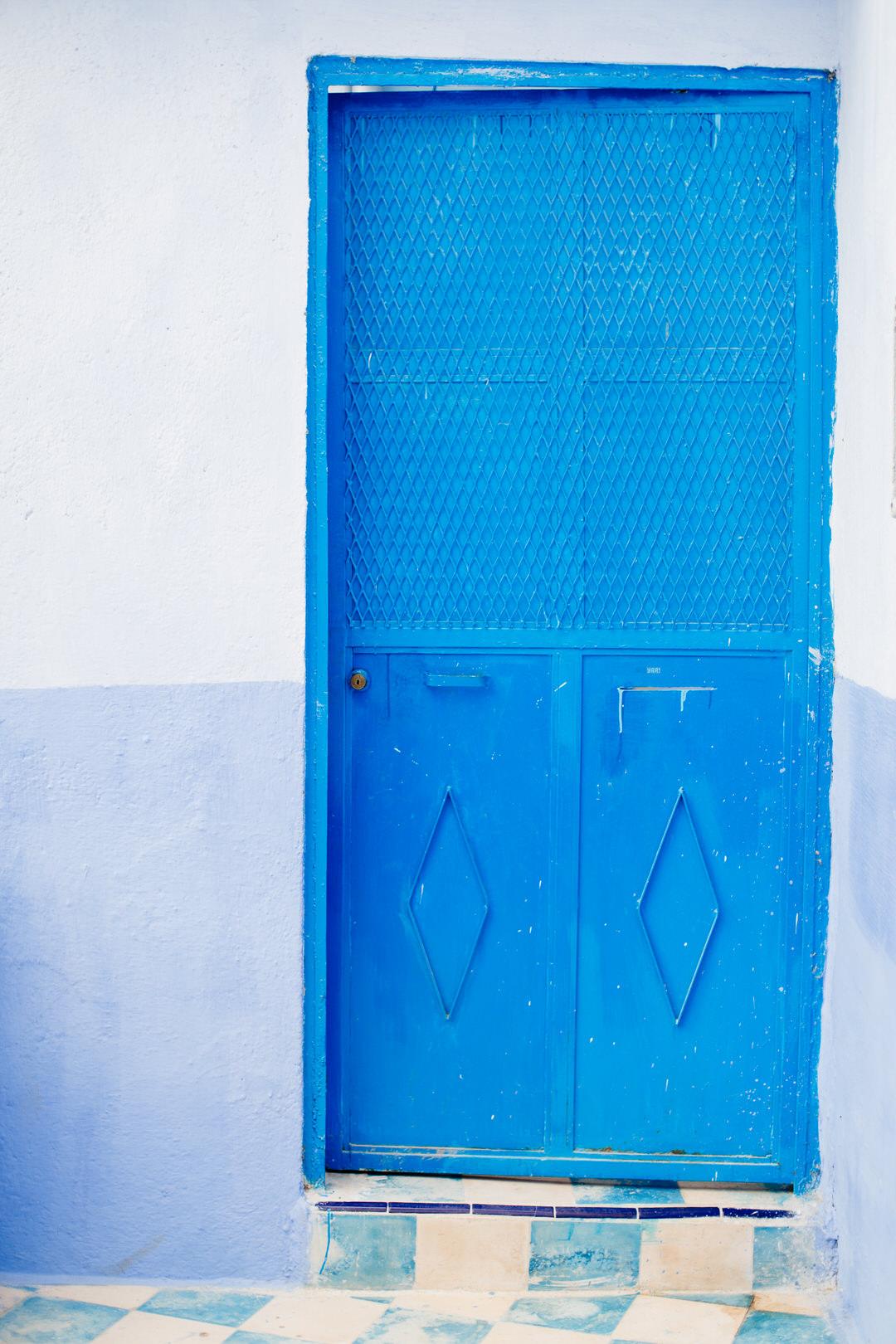 Melissa Kruse Photography - Chefchaouen Morocco (web)-109.jpg