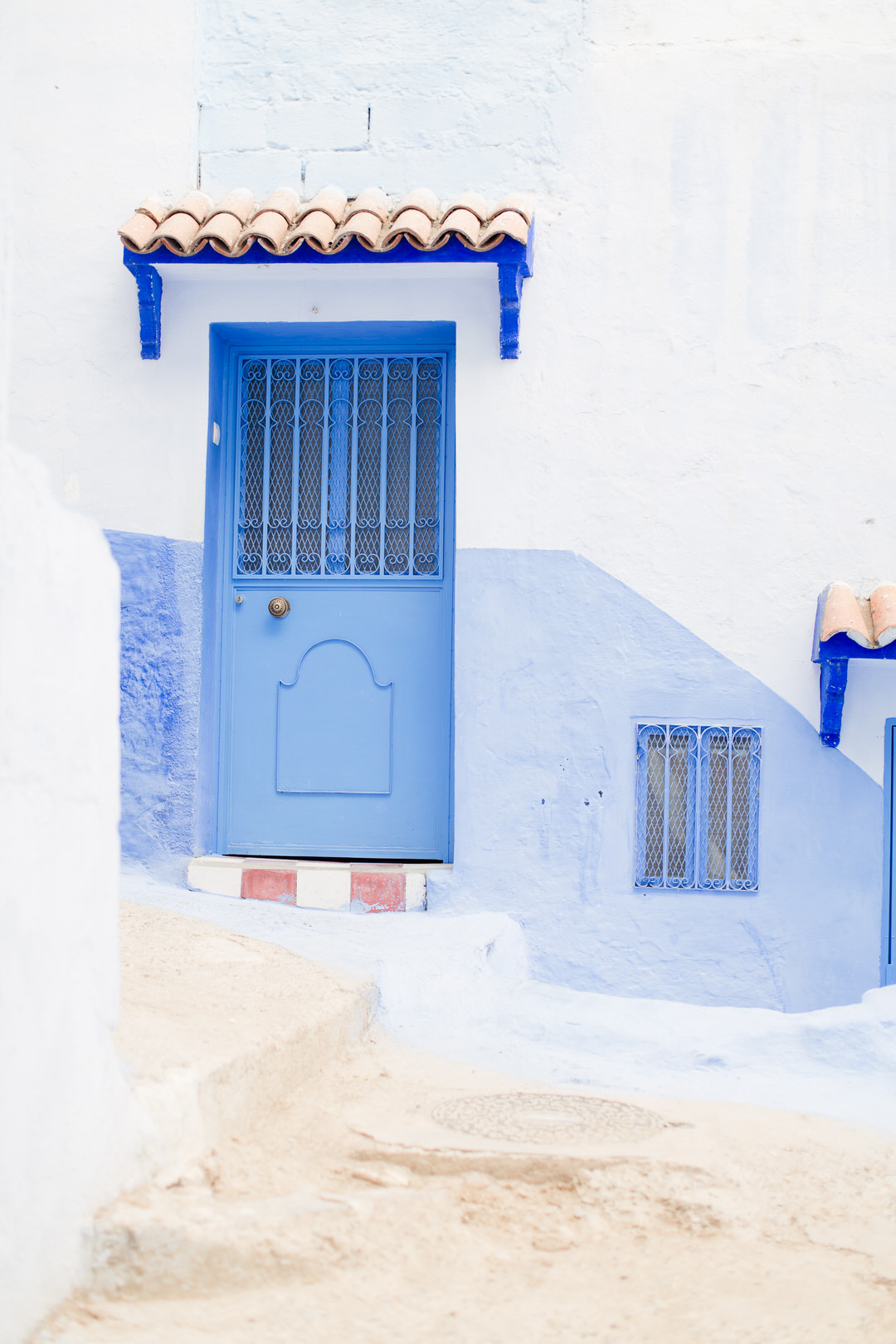 Melissa Kruse Photography - Chefchaouen Morocco (web)-112.jpg