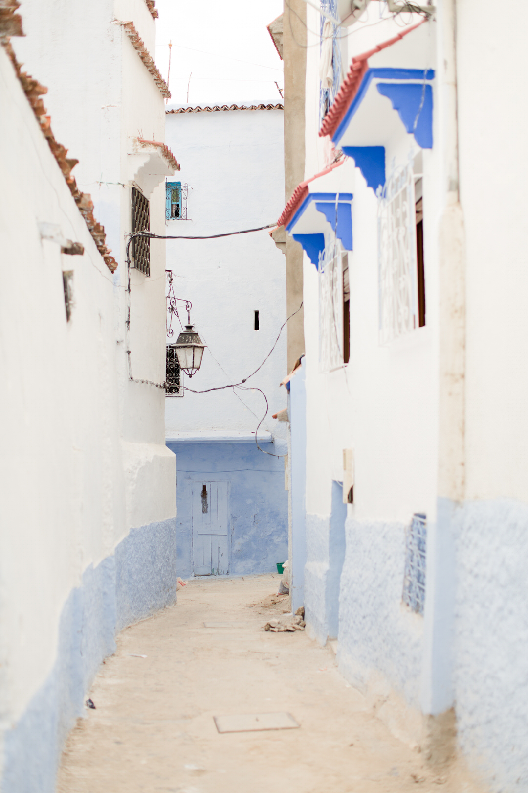 Melissa Kruse Photography - Chefchaouen Morocco (web)-113.jpg