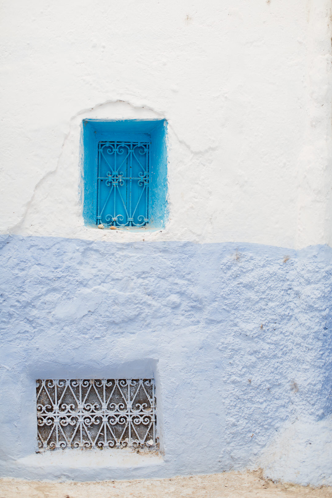 Melissa Kruse Photography - Chefchaouen Morocco (web)-116.jpg