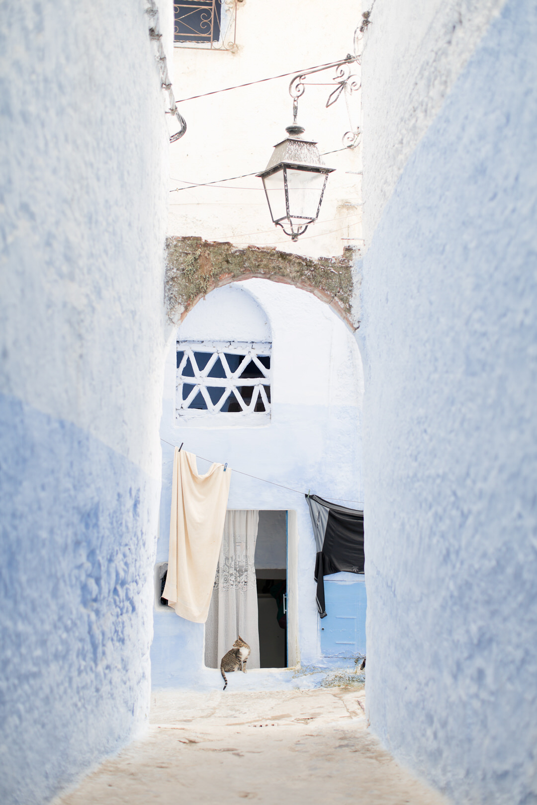 Melissa Kruse Photography - Chefchaouen Morocco (web)-117.jpg