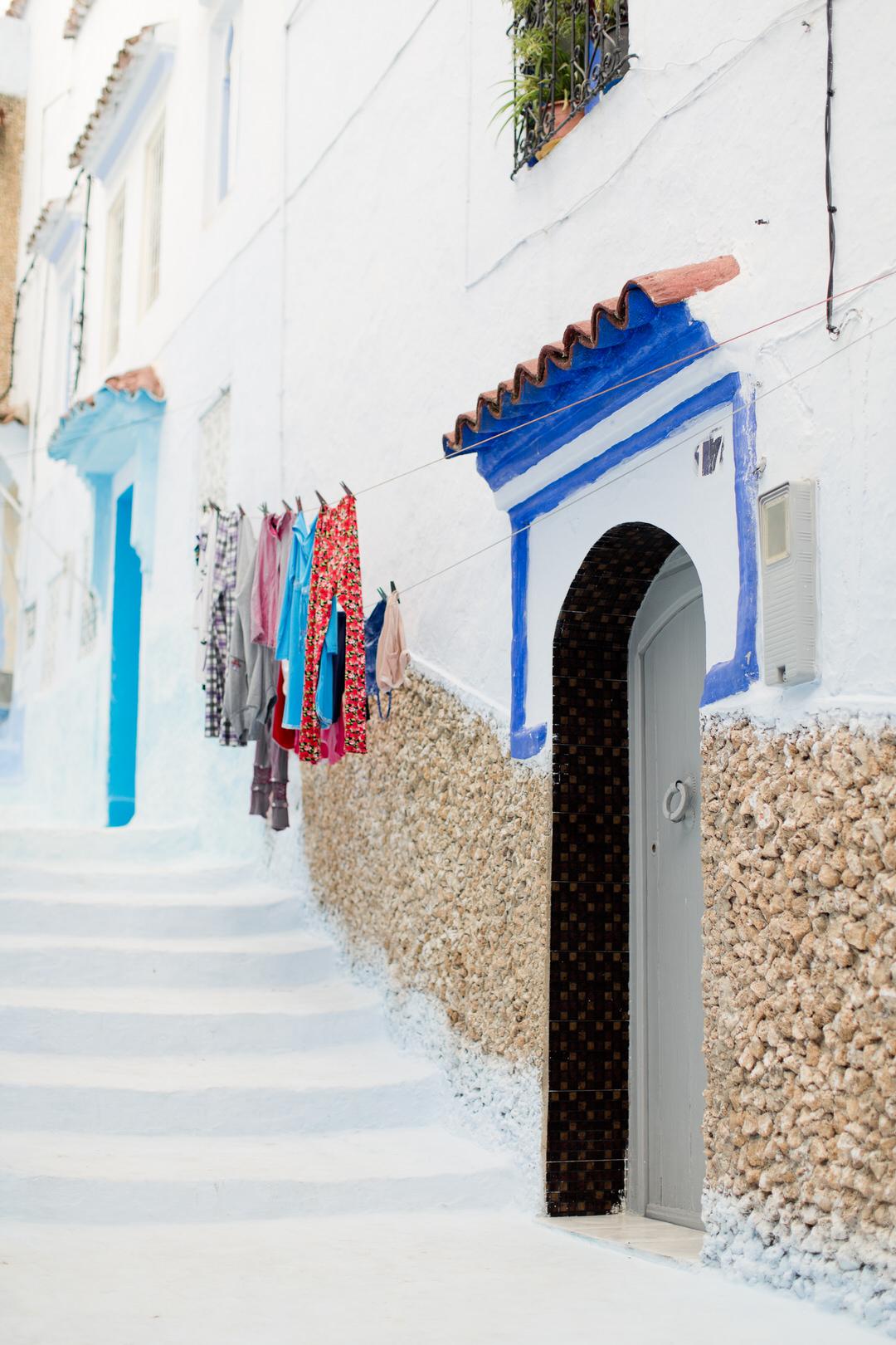 Melissa Kruse Photography - Chefchaouen Morocco (web)-125.jpg