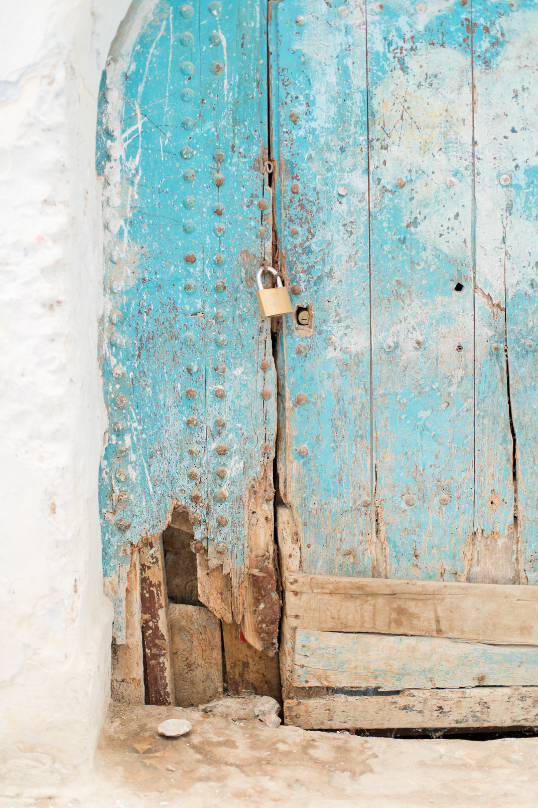 Melissa Kruse Photography - Chefchaouen Morocco (web)-126.jpg