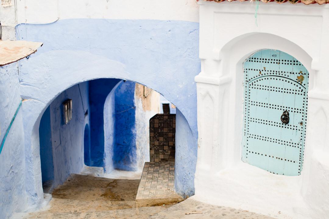Melissa Kruse Photography - Chefchaouen Morocco (web)-132.jpg
