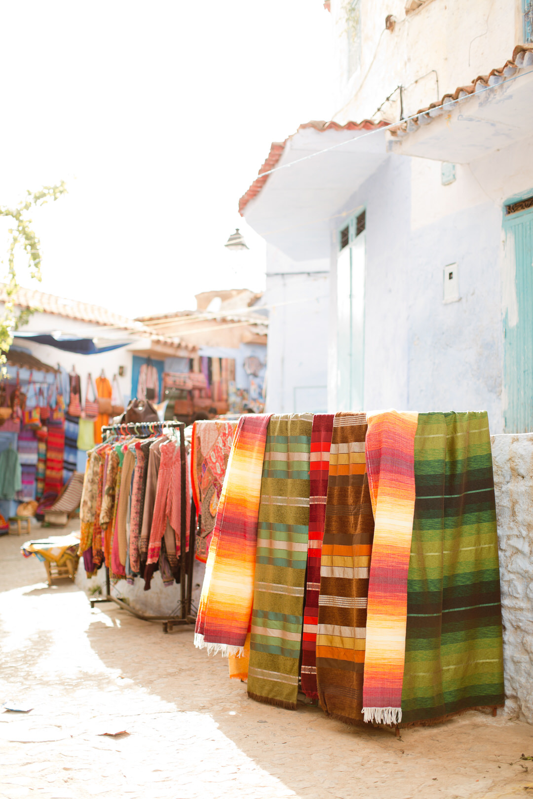 Melissa Kruse Photography - Chefchaouen Morocco (web)-134.jpg