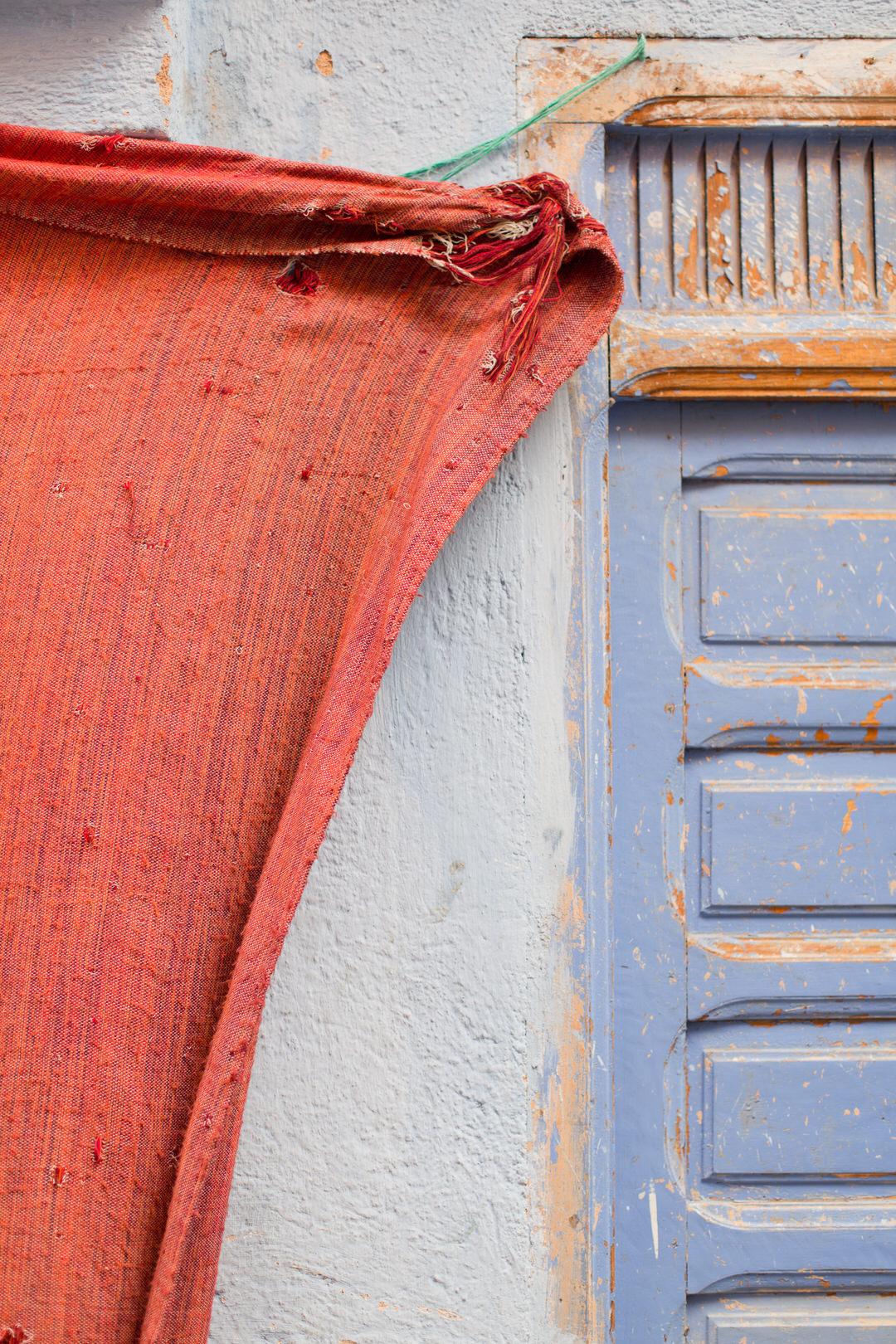 Melissa Kruse Photography - Chefchaouen Morocco (web)-136.jpg