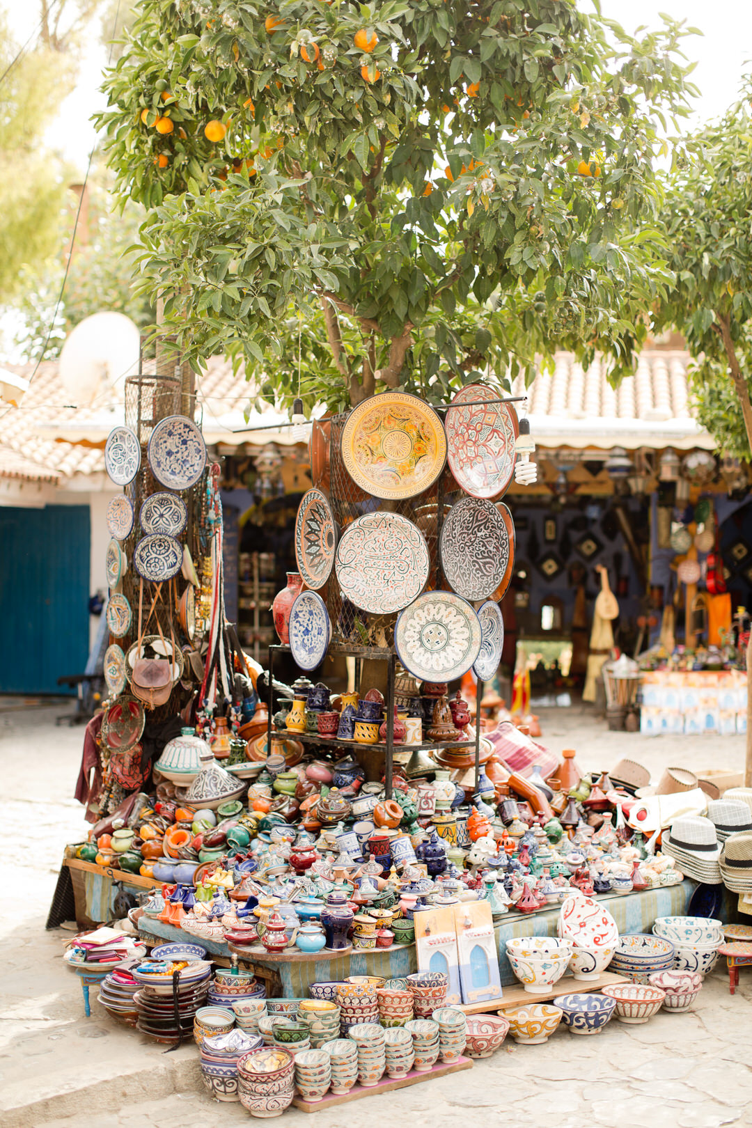 Melissa Kruse Photography - Chefchaouen Morocco (web)-137.jpg