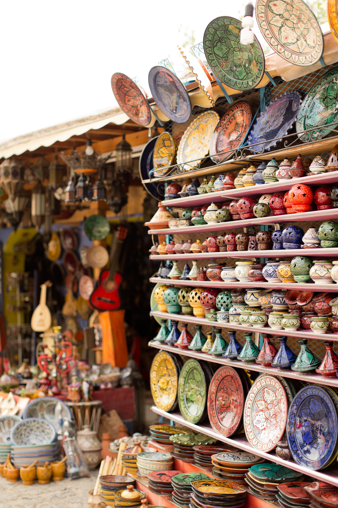 Melissa Kruse Photography - Chefchaouen Morocco (web)-139.jpg