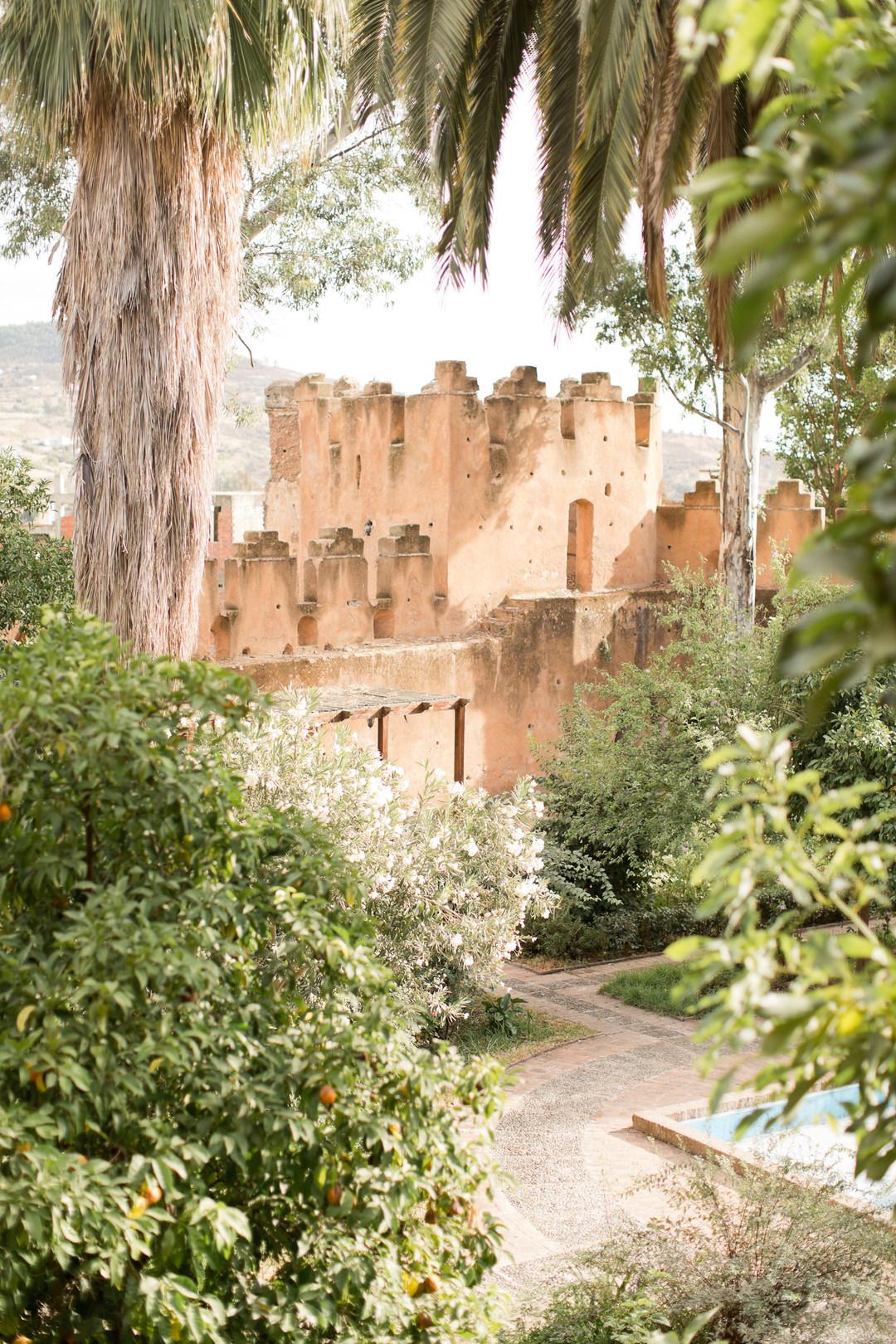 Melissa Kruse Photography - Chefchaouen Morocco (web)-143.jpg