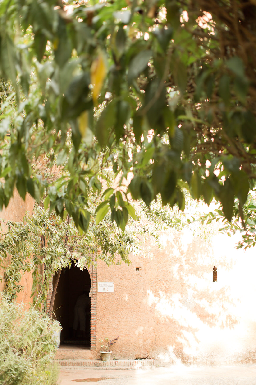 Melissa Kruse Photography - Chefchaouen Morocco (web)-146.jpg
