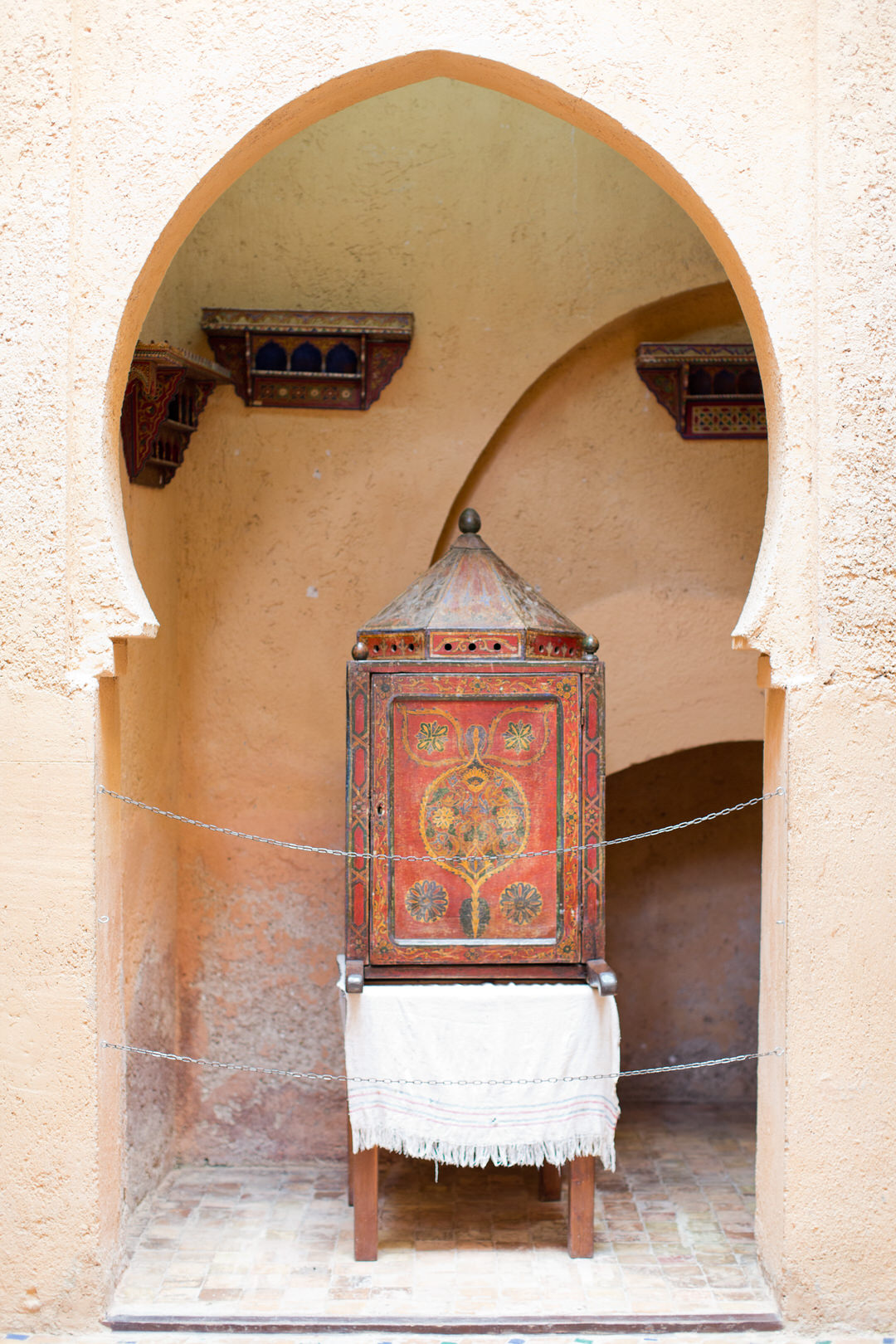 Melissa Kruse Photography - Chefchaouen Morocco (web)-147.jpg