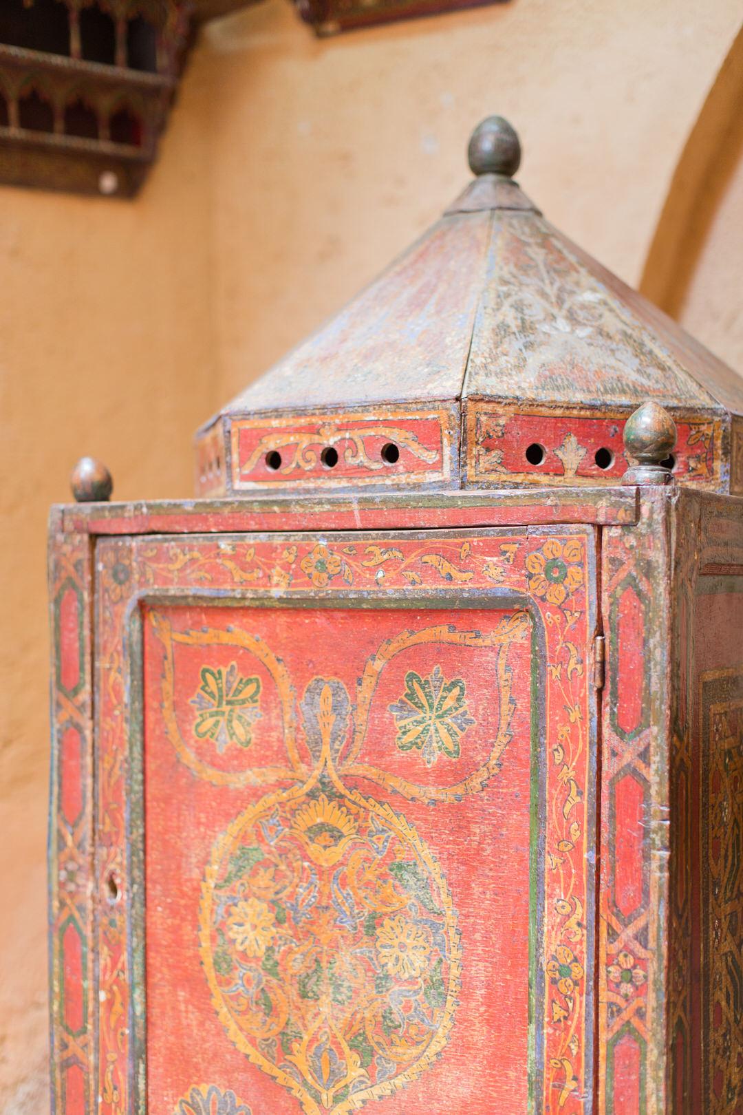 Melissa Kruse Photography - Chefchaouen Morocco (web)-148.jpg